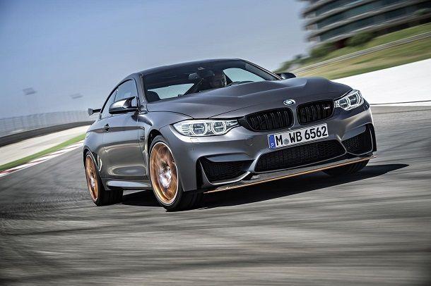 BMW-M4-GTS21