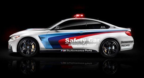 BMW-M4-MotoGP-2_thumb[3]_resize