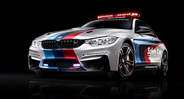 BMW-M4-MotoGP-3_thumb[3]_resize