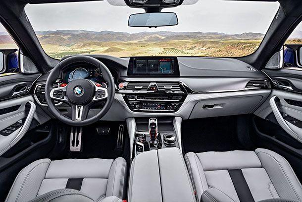 https://img.icarcdn.com/autospinn/body/BMW-M5-25.jpg