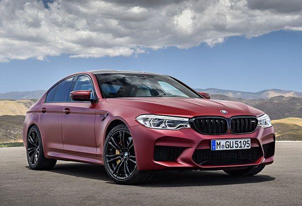 https://img.icarcdn.com/autospinn/body/BMW-M5-47-1.jpg