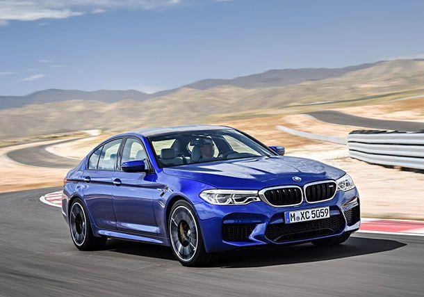 https://img.icarcdn.com/autospinn/body/BMW-M5-5.jpg