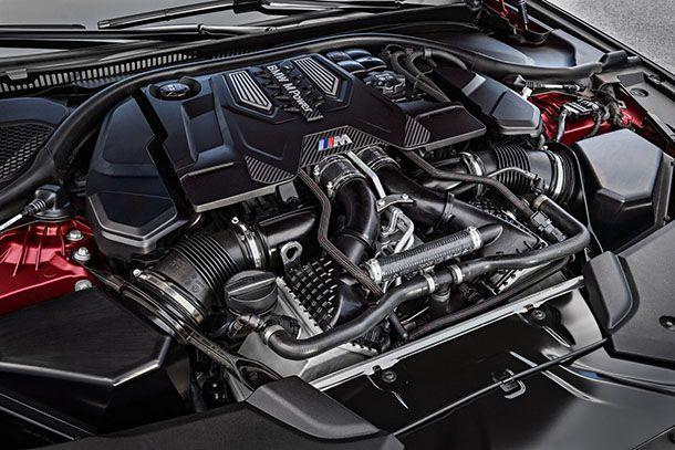 https://img.icarcdn.com/autospinn/body/BMW-M5-66.jpg