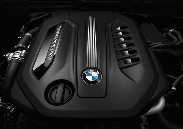 https://img.icarcdn.com/autospinn/body/BMW-M550d-3.jpg
