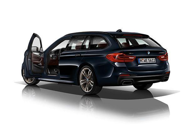 https://img.icarcdn.com/autospinn/body/BMW-M550d-4.jpg