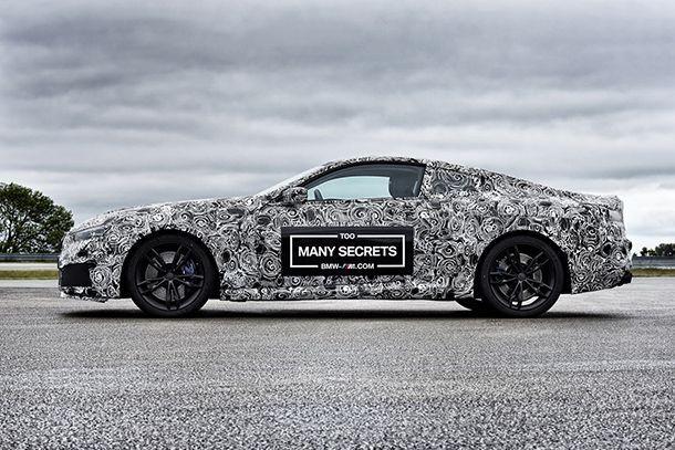 https://img.icarcdn.com/autospinn/body/BMW-M8-Prototype-7.jpg