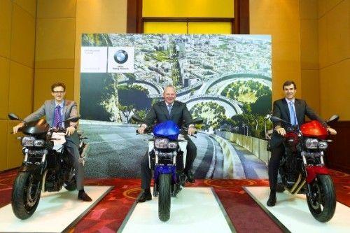 BMW MOTORRAD (2)