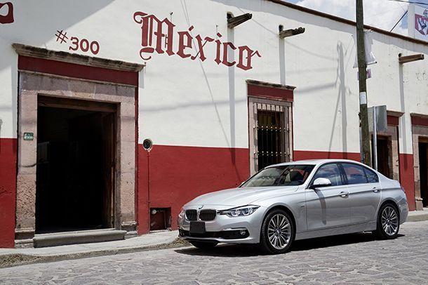 https://img.icarcdn.com/autospinn/body/BMW-Mexico-02.jpg