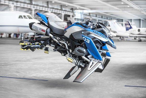 BMW-Motorrad-Lego-Hover-Ride-Design-Concept-01
