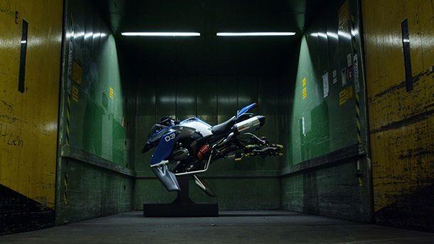 BMW-Motorrad-Lego-Hover-Ride-Design-Concept-06
