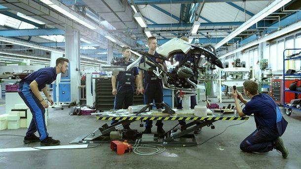 BMW-Motorrad-Lego-Hover-Ride-Design-Concept-07