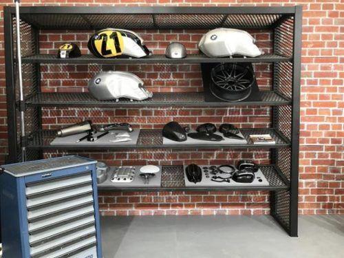 BMW Motorrad Spezial (2)