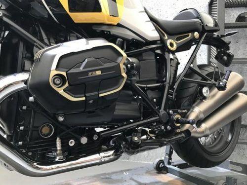 BMW Motorrad Spezial (3)