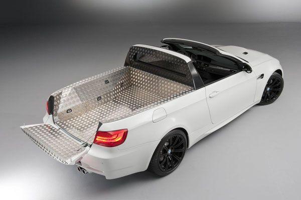 https://img.icarcdn.com/autospinn/body/BMW-Pickup-1.jpg