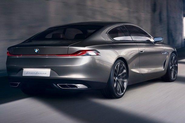 BMW-Pininfarina-Gran-Lusso-Coupe-4