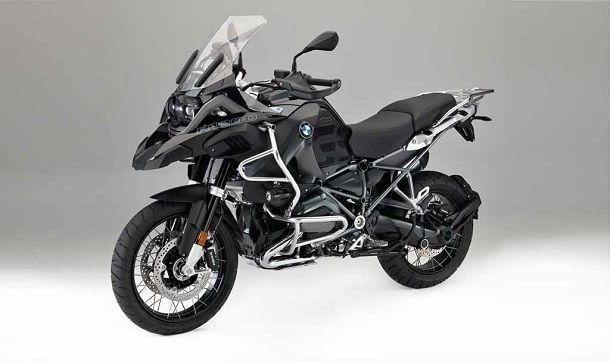 BMW-R1200GS-Adventure-Triple-Black