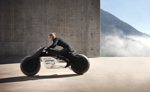 BMW-VISION-NEXT-100-motorcycle-102-1-626x383