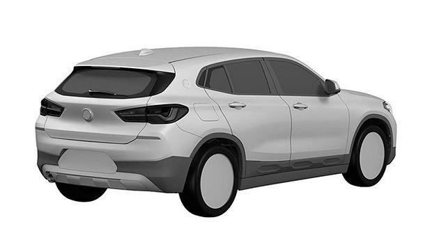 https://img.icarcdn.com/autospinn/body/BMW-X2-Patent-2.jpg