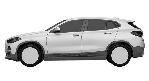 https://img.icarcdn.com/autospinn/body/BMW-X2-Patent-5.jpg