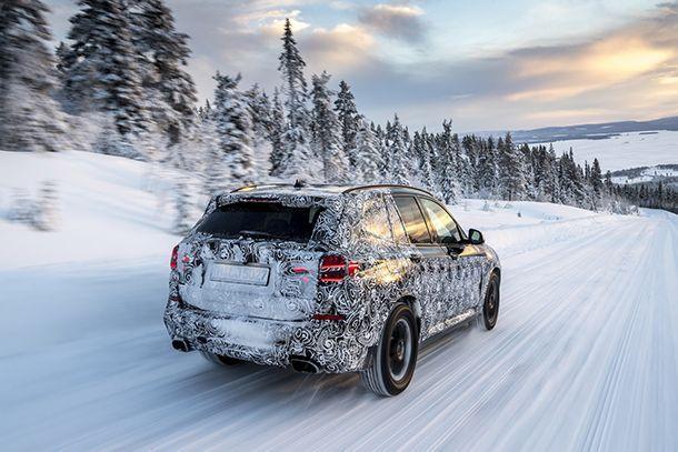 https://img.icarcdn.com/autospinn/body/BMW-X3-M40i-3.jpg