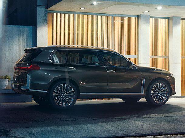 https://img.icarcdn.com/autospinn/body/BMW-X7-Concept-1.jpg