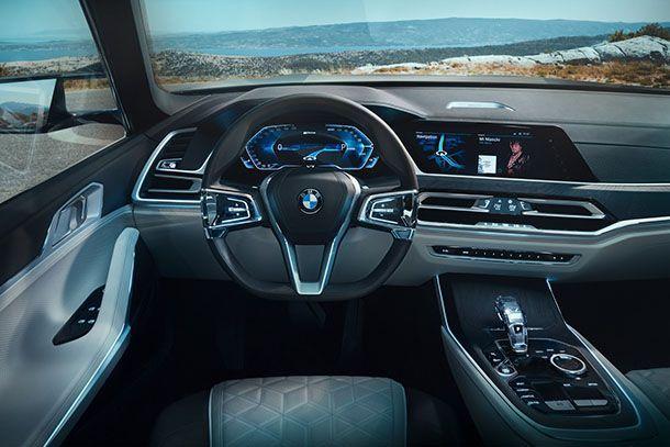https://img.icarcdn.com/autospinn/body/BMW-X7-iPerfomance-Concept-5.jpg