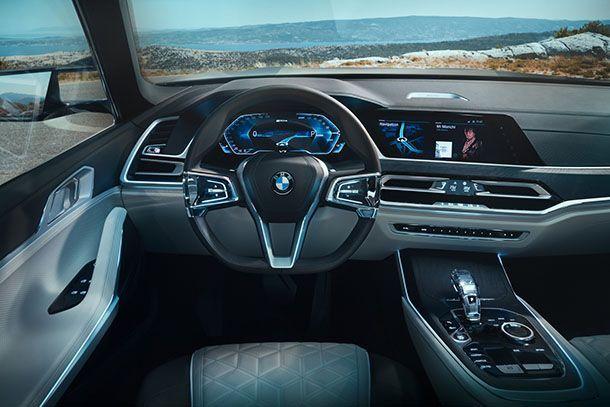 https://img.icarcdn.com/autospinn/body/BMW-X7-iPerformance-35.jpg