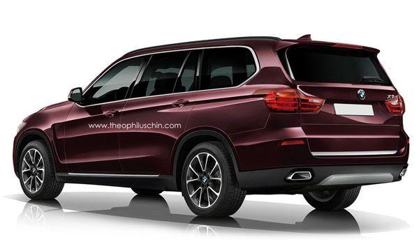 https://img.icarcdn.com/autospinn/body/BMW-X7-rendering-2.jpg