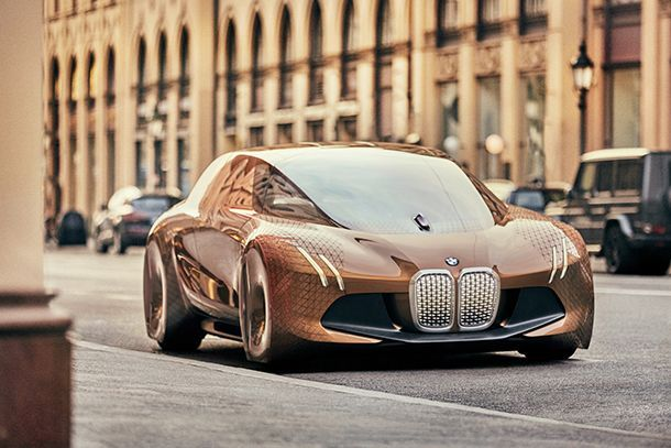 https://img.icarcdn.com/autospinn/body/BMW-autonomous-tech-5.jpg