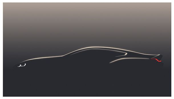 https://img.icarcdn.com/autospinn/body/BMW-concept-8-series-1-1.jpg
