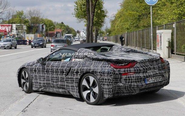 BMW-i8-Spyder-10