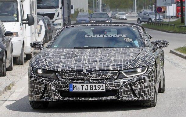 BMW-i8-Spyder-3