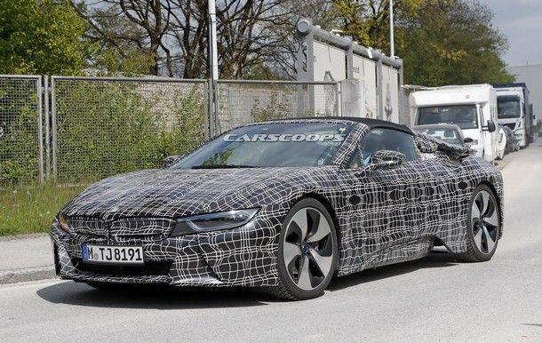 BMW-i8-Spyder-5