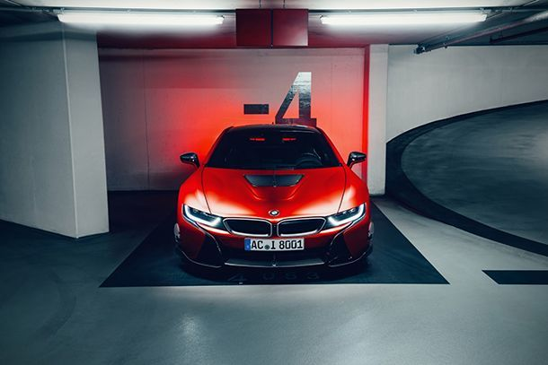 https://img.icarcdn.com/autospinn/body/BMW-i8-by-AC-Schnitzer-Parkhaus-frontal_72.jpeg