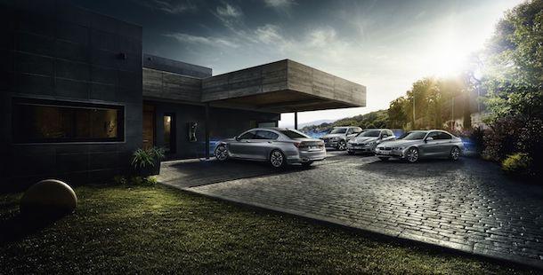 BMW iPerfoamance-1