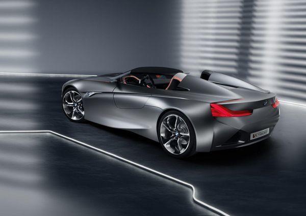 https://img.icarcdn.com/autospinn/body/BMW-working-on-Z5-Roadster-2.jpg