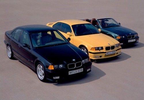 BMW_M3-E36