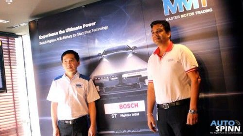 BOSCH_Battery_AGM_1