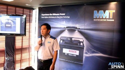 BOSCH_Battery_AGM_3