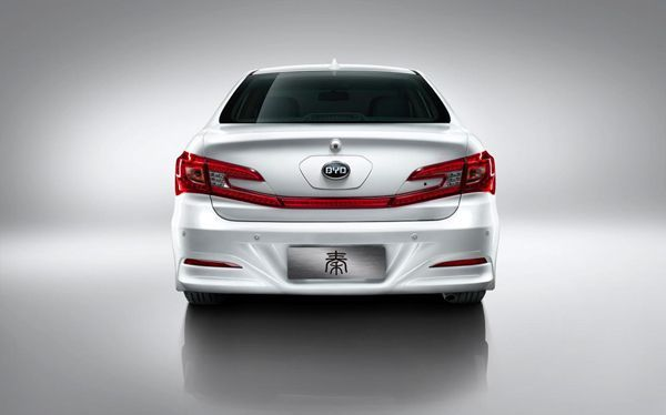 https://img.icarcdn.com/autospinn/body/BYD-Qin-hybrid-2.jpg