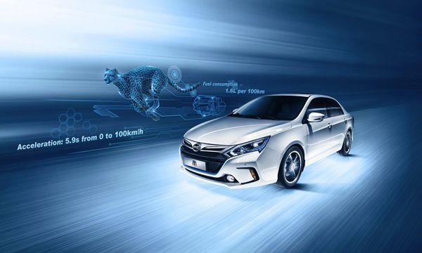 https://img.icarcdn.com/autospinn/body/BYD-Qin-hybrid-3.jpg
