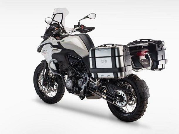 Benelli-TRK502-Adventure_6