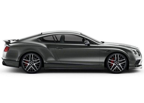Bentley-Continental_Supersports-2018-1280-07