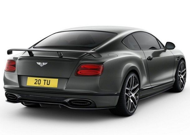 Bentley-Continental_Supersports-2018-1280-08