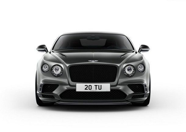 Bentley-Continental_Supersports-2018-1280-09