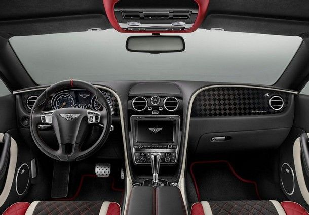 Bentley-Continental_Supersports-2018-1280-0a
