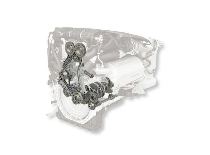 https://img.icarcdn.com/autospinn/body/Benz-diesel-2.jpg