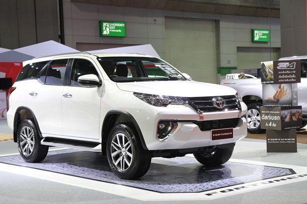 Big Motor Sale 2017_009