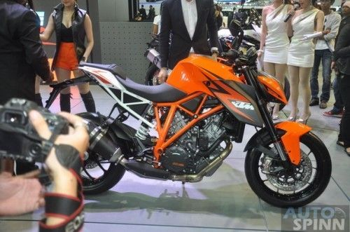 Bigbike-Motor-Expo-2013_019