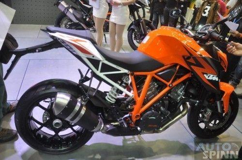 Bigbike-Motor-Expo-2013_021